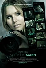 Veronica Mars(2014)