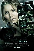 Image of Veronica Mars