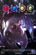 Image of Q.U.B.E: Director's Cut
