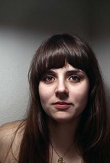 Jillinda Palmer Picture
