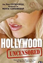 Primary image for Hollywood Uncensored