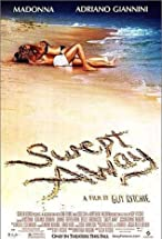 Primary image for Swept Away