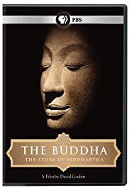 The Buddha (2010) Poster - Movie Forum, Cast, Reviews