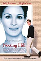 Image of Notting Hill