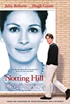 Primary image for Notting Hill