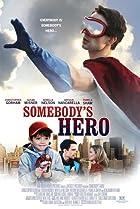 Image of Somebody's Hero