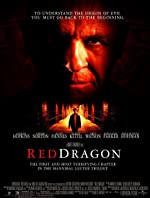 Red Dragon(2002)