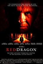 Primary image for Red Dragon