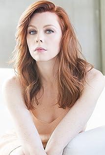 Katharine Leonard Picture