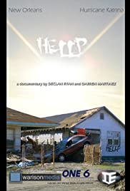 Hellp Poster