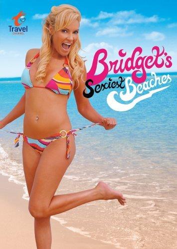 Bridget's Sexiest Beaches (2009)