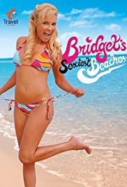 Bridget's Sexiest Beaches Poster