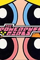 Image of The Powerpuff Girls