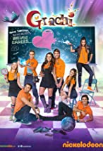 Primary image for Grachi