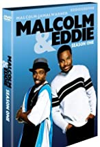 Primary image for Malcolm & Eddie
