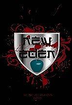New Eden