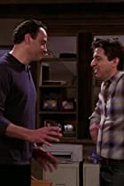 Image of Everybody Loves Raymond: Security
