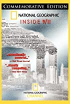 Image of National Geographic: Inside 9/11