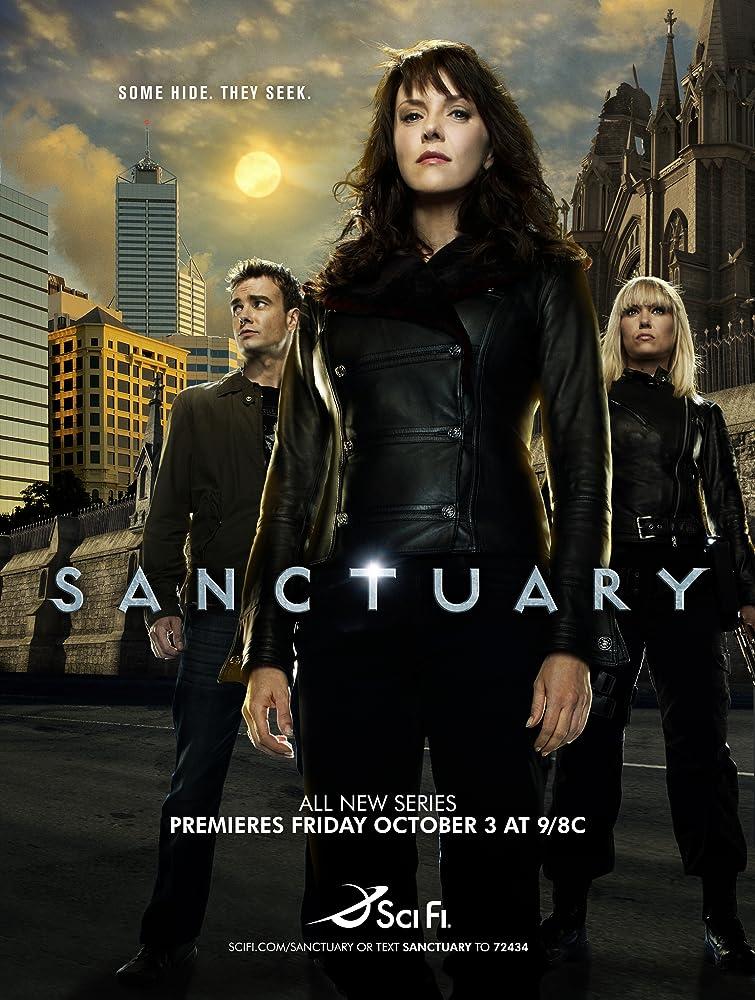 """Résultat de recherche d'images pour """"sanctuary"""""""