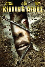 Killing Ariel(2008) Poster - Movie Forum, Cast, Reviews