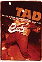 Primary image for Tad