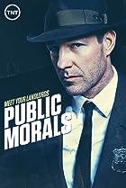 Image of Public Morals