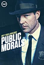 Primary image for Public Morals