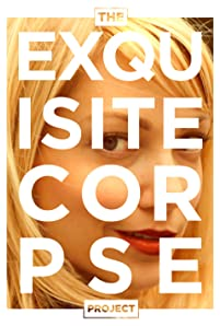The Exquisite Corpse Project (2012)