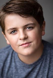 Reece Pockney Picture