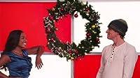 Big Time Christmas: Part 1
