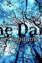 Image of The Dark: Nature's Nighttime World