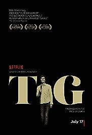 Tig(2015) Poster - Movie Forum, Cast, Reviews