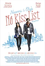 Naomi and Ely s No Kiss List(2015)