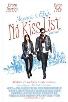 Image of Naomi and Ely's No Kiss List