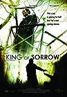 King of Sorrow