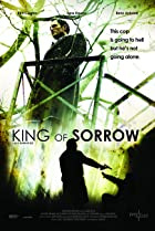 King of Sorrow (2007) Poster