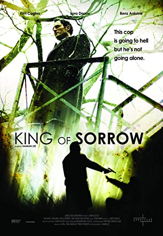 King of Sorrow (2007)