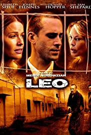 Leo (2002) Poster - Movie Forum, Cast, Reviews