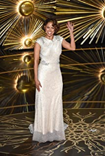 Stacey Dash New Picture - Celebrity Forum, News, Rumors, Gossip