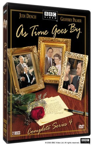 As Time Goes By (1992)
