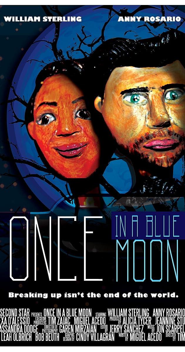 Hyderabad Blues Movie 4 Download