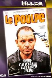 Le poulpe(1998) Poster - Movie Forum, Cast, Reviews