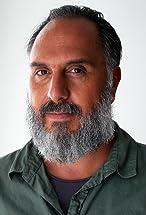 Luis Alvarez y Alvarez's primary photo