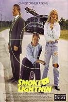 Image of Smoke n Lightnin