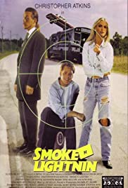 Smoke n Lightnin (1995) Poster - Movie Forum, Cast, Reviews