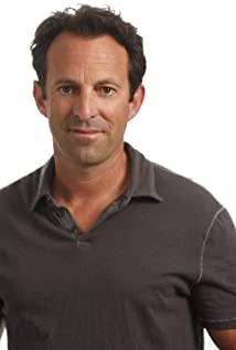 scott waugh ucla