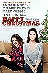 Sundance Film Review: 'Happy Christmas'