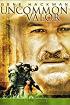 Image of Uncommon Valor
