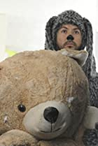 Image of Wilfred: Acceptance
