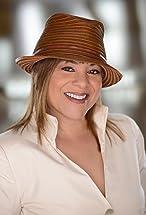 Denice De Jon Nortez's primary photo